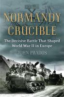 Normandy Crucible