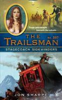 Stagecoach Sidewinders