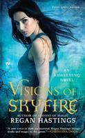 Visions of Skyfire