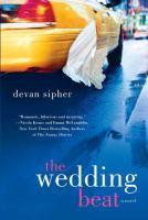 The Wedding Beat