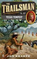 Texas Tempest