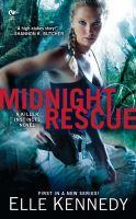 Image: Midnight Rescue