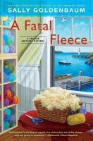 A Fatal Fleece