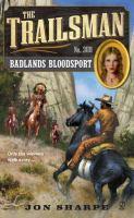 Badlands Bloodsport