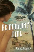 Hemingway's Girl