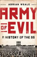 Army of Evil