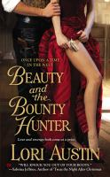 Beauty And The Bounty Hunter