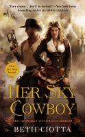 Image: Her Sky Cowboy