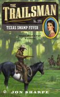 Texas Swamp Fever
