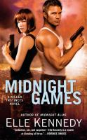 Image: Midnight Games