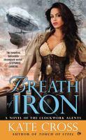 Breath of Iron