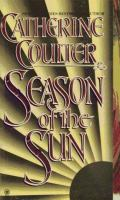 Season Of The Sun