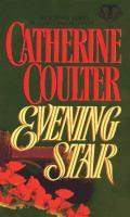 Evening Star. #1