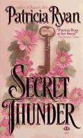 Secret Thunder