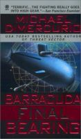 Barracuda: Final Bearing