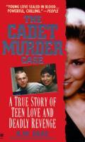 The Cadet Murder Case
