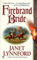 Firebrand Bride