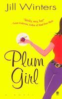 Plum Girl