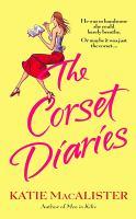 The Corset Diaries
