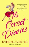 The Corset Diaries