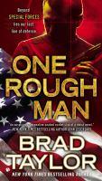 One Rough Man