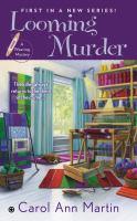 Looming Murder