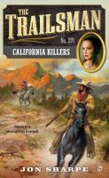 California Killers
