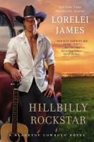 Hillbilly Rockstar