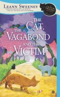Cat, The Vagabond, And The Victim