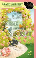 The Cat, the Sneak and the Secret