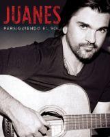 Juanes