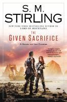 The Given Sacrifice