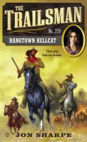 Hangtown Hellcat