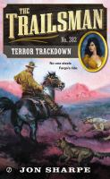 Terror Trackdown