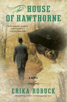 The House of Hawthorne