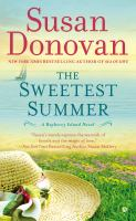 The Sweetest Summer