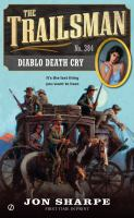 Diablo Death Cry