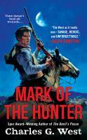 Mark of the Hunter