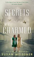 Cover of Secrets of a Charmed Life