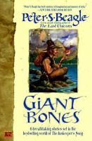 Giant Bones