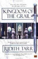 Kingdom of the Grail