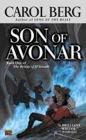 Son of Avonar
