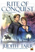 Rite of Conquest