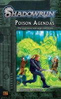 Poison Agendas