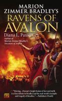 Marion Zimmer Bradley's Ravens of Avalon