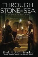 Through Stone and Sea