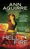 Hell Fire