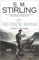 High King of Montival: A Novel of the Change