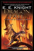 Dragon Fate