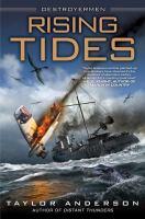 Rising Tides